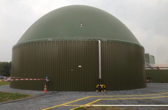 Couverture-biogaz-AB-Cover