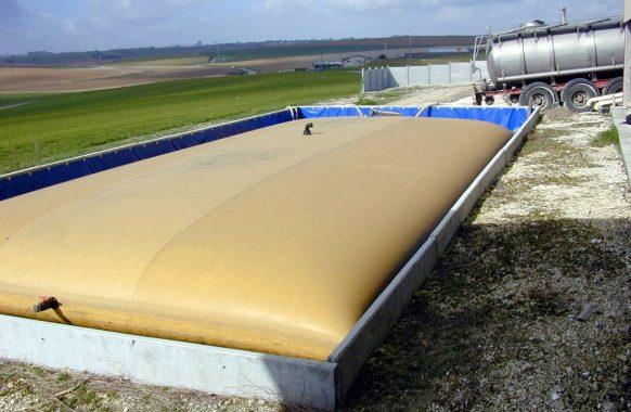 Stockage-engrais-liquide-200m3