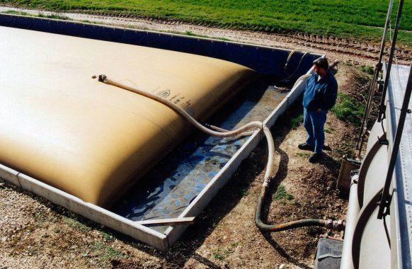 Stockage-engrais-liquide-99m3