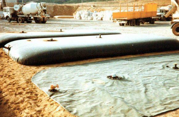 Carburant-gazoil-3x40m3