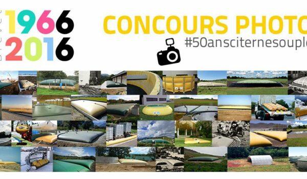 Pictures contest #50ansciternesouple