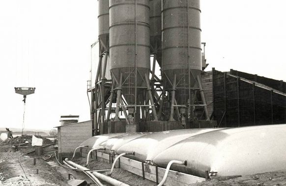 Effluents-industriels-4x80m3