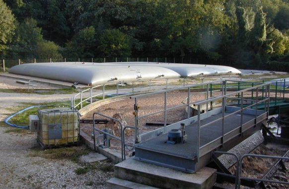 Effluents-industriels-station-epuration-2x300m3