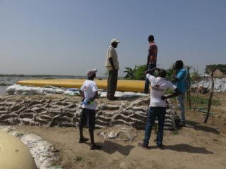 Solidarites-International-2015-Shilluk-South-Soudan