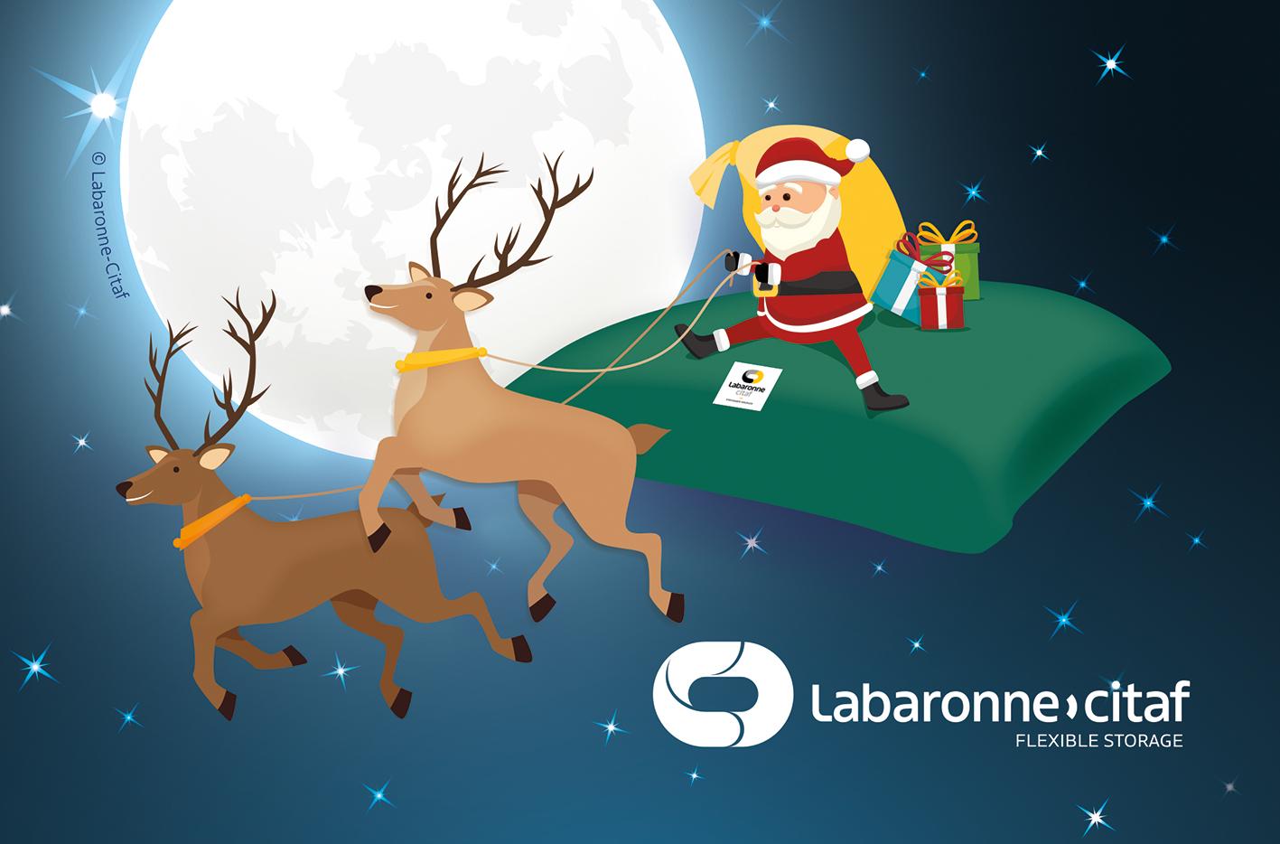 Labaronne-Citaf-Christmas-2020