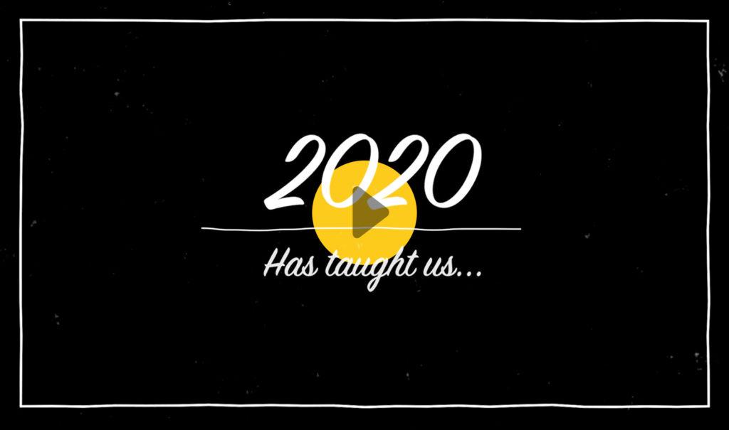 Labaronne-Citaf-Wishes-2021