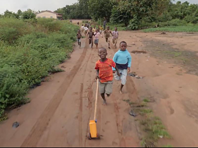 Labaronne-Citaf-ESF-Togo-resultat